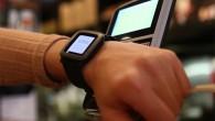 募資網站 Kickstarter 最近在籌資穿戴裝置 Pebble Time 智 […]