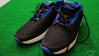 看到這雙球鞋,你可能以為這是什麼球鞋廣告,還是哪家知名鞋廠又要發表新鞋了,但其實 […]