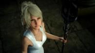 台灣索尼電腦娛樂(SCET)宣佈由 SQUARE ENIX 製作的知名 RPG  […]