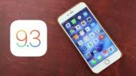 (圖片來源:syncios) iOS 9.3 自從 3月22日釋出更新至今已經一 […]