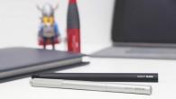 2016年的三月知名觸控筆商 ADONIT 再次推出兩款新款的觸控筆,分別為 A […]