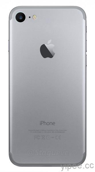 iPhone-7-Test-Press-768x1388 copy