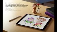 Apple iPad 系列產品銷量近幾年逐漸放緩,許多分析師表示由於 iPad  […]
