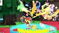 還記得以前 GameBoy 經典遊戲《超級瑪莉》嗎?任天堂宣布瑪莉歐今年即將捲土 […]