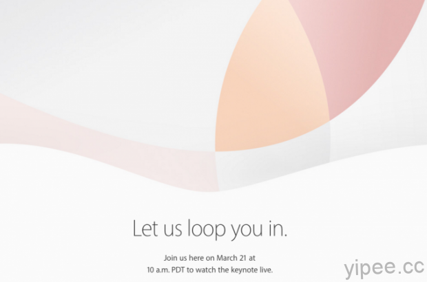 Apple-Event-March-21-2016-680x450