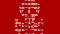 針對橫掃全歐洲的勒索病毒 Petya,趨勢科技觀察指出,相比上個月的 Wanna […]