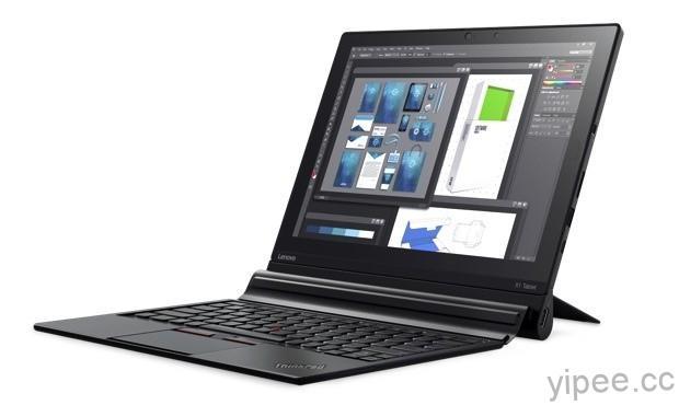 ThinkPad X1 Tabl et