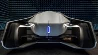 一年一度汽車盛事 2016 日內瓦車展在瑞士盛大展開,除了有超跑吸睛,還有最新的 […]