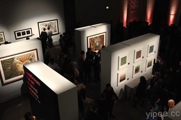 google-deepdream-art-auction copy