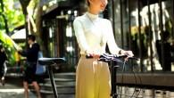 近年由於 YouBike 公共自行車普及與環保意識抬頭,太平洋自行車從使用者的立 […]
