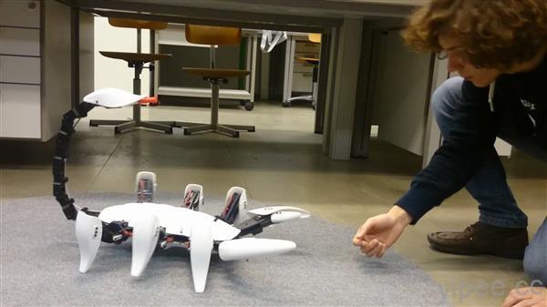 3d-printed-scorpion-robot-autonomous-stinging-tail5