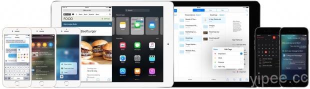 iOS-10-concept-MacStories-image-001