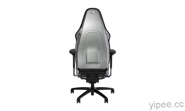 porshce-rs-chair-3