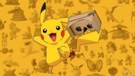 手機遊戲《精靈寶可夢 GO》(Pokémon GO )日前遊戲畫面及遊戲影片才曝 […]