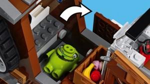 LEGO_75825_PROD_SEC05_1488 copy