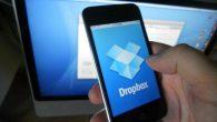 Dropbox 是最多人使用的雲端儲存軟體,他能讓電腦、手機、網頁資料同步存取。 […]