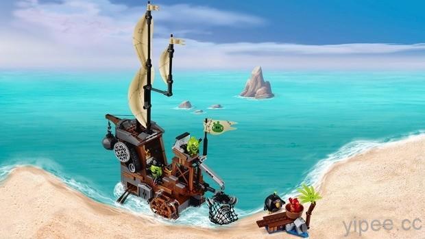 LEGO_75825_PROD_SEC01_1488 copy