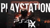 Sony PlayStation 4 遊樂器即將迎來 FX 系列,遊戲搖桿 (或 […]