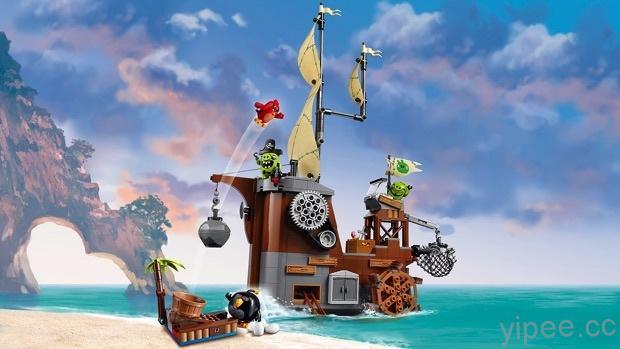 LEGO_75825_PROD_PRI_1488 copy