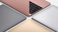 Apple 自從推出玫瑰金色後,吸引許多人喜愛,而現在這玫瑰金除了 iPhone […]