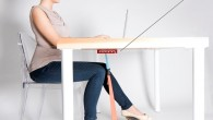 根據醫學雜誌報導,長時間坐著打電腦的上班族下半身容易水腫、也容易發胖,這讓許多上 […]