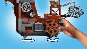 LEGO_75825_PROD_SEC02_1488 copy