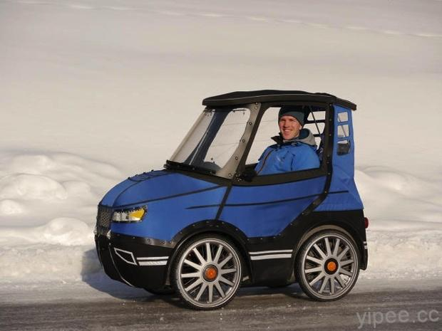 3059388-slide-10-this-adorable-tiny-car-is-actually-a-bike copy