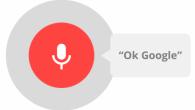 Google I/O 發表會上,Google 執行長 Sundar Pichai […]