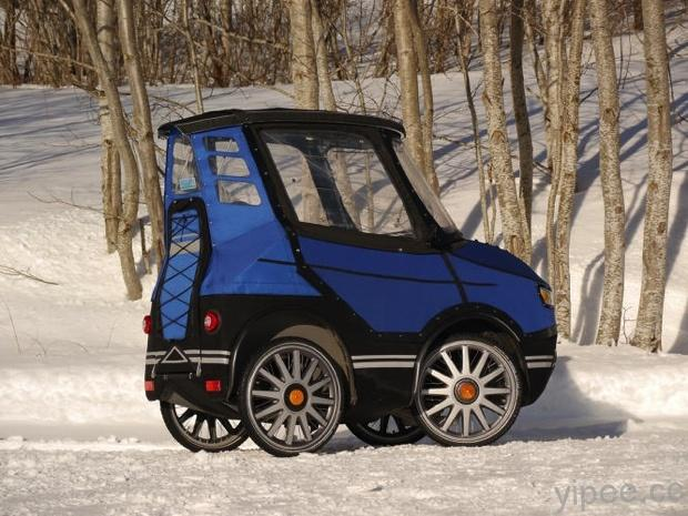 3059388-slide-12-this-adorable-tiny-car-is-actually-a-bike copy