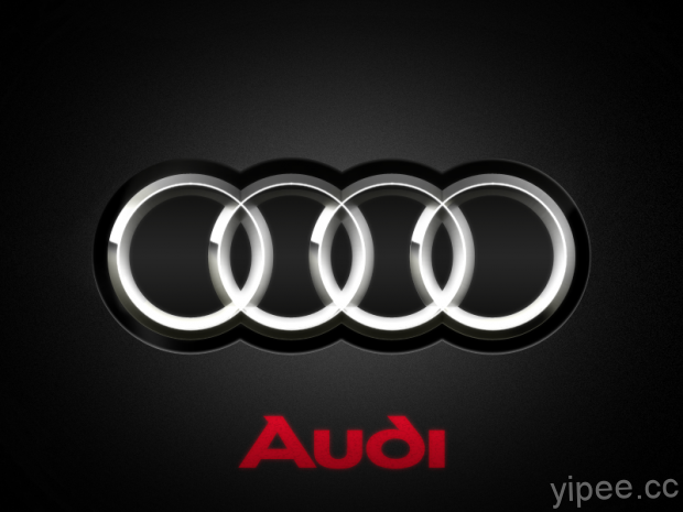 audi_logo_by_murder0210-d39lny11