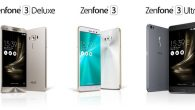 在 Computex 展前發表會上,華碩一口氣推出三款 ZenFone 3 智慧 […]