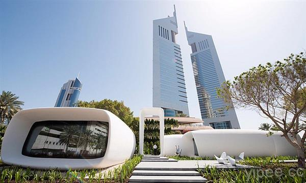 dubai-unveils-3d-printed-office-of-the-future-completed-in-just-17-days-2