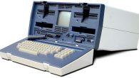 科技進步的年代裡,不僅人手一台手機,幾乎每個家庭都會有一台筆記型電腦,但回顧電腦 […]