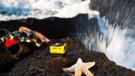 Kodak PIXPRO SP360 4K 全景 VR 攝影機台灣地區正式登場, […]
