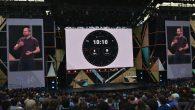 在這次發表會上,Google 推出 Android Wear 2.0,這次主要內 […]