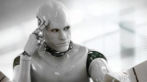 artificial-intelligence-840x472