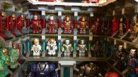 東尼史塔克到底有幾套鋼鐵人的裝甲?根據美國 Marvel 漫威漫畫和鋼鐵人電影, […]