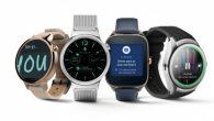 Google 日前在 Google I/O 大會上公佈了智慧手錶新 […]