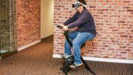 隨著社會愈來愈重視健康,有許多朋友都會上健身房或購買健身器材在家裡健身,腳踏車飛 […]