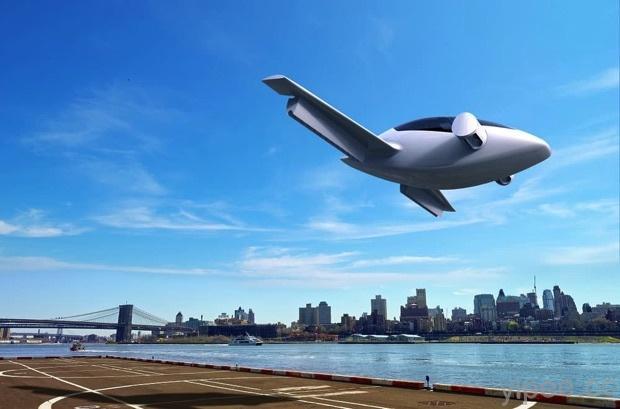 lilium-electric-vtol-aircraft-3 copy