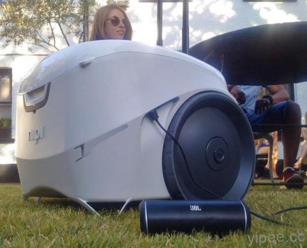 nipi-smart-cooler-and-solar-generator-7426