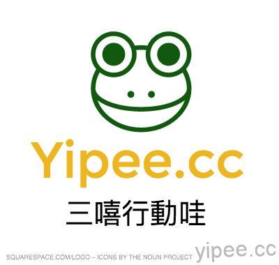 Yipee.cc-logo