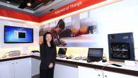 Marvell邁威爾推出針對家庭自動化、產業、和穿戴式應用推出最佳化的 IoT […]