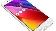 華碩推出新款 ZenFone Max 智慧手機,主打 5000mAh 電池容量, […]