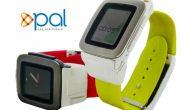 智慧型穿戴裝置愈來愈夯,其中知名品牌除了 Apple Watch、Samsung […]
