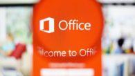 Microsoft Office 一直都是許多駭客攻擊的重要媒介之一,但最近被國 […]