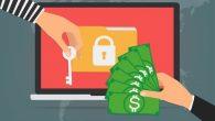 近期勒索病毒災難頻傳,許多駭客偽裝成廣告,將製作的惡意廣告投放至各大網站或部落格 […]