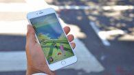《Pokémon Go》曾風靡一時,根據 2017 年美國杜克大學的研究發現《P […]