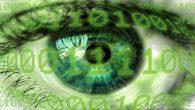變臉詐騙案件規模逐年擴張成長,根據最新 FBI 6 月 14 日發佈的報告指出, […]