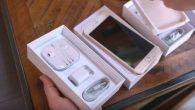 iPhone 7即將在今年 9 月發表,根據目前傳言大致確定 Apple 將取消 […]
